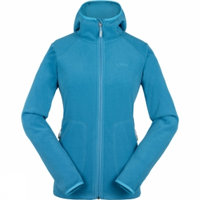 Women's Odyssey Hoodie from Rab