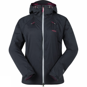 Women's Vapour-rise One Jacket from Rab