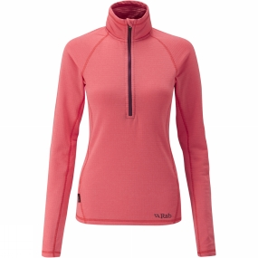 Womens AL Pull-On from Rab