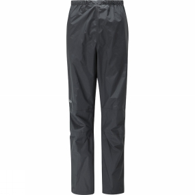 Womens Downpour Pants from Rab