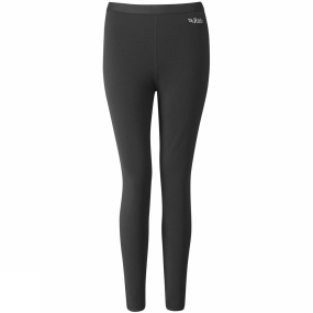 Womens Power Stretch Pants from Rab