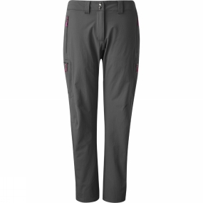 Womens Sawtooth Pants from Rab