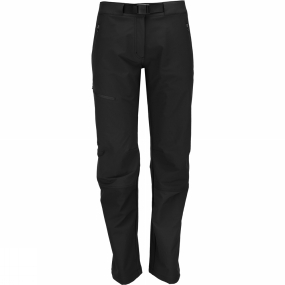 Womens Vector Pants from Rab