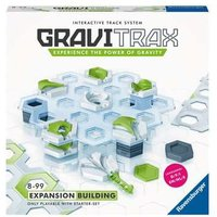 GraviTrax Building Expansion from Ravensburger