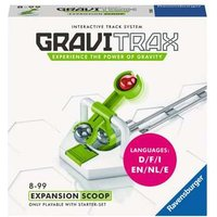 GraviTrax Scoop from Ravensburger