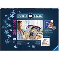 Ravensburger 2D Puzzle Accessories Puzzle Board   pcs. for ages 14 + from Ravensburger