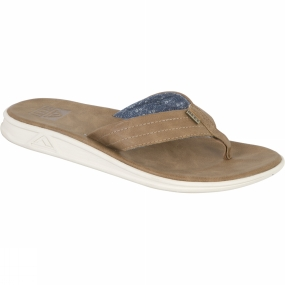 Mens Rover SL Flip Flop from Reef