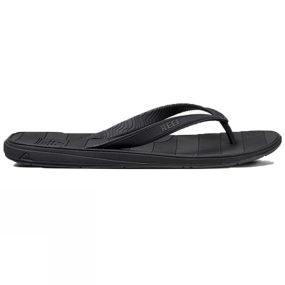 Mens Switchfoot LX Sandal from Reef