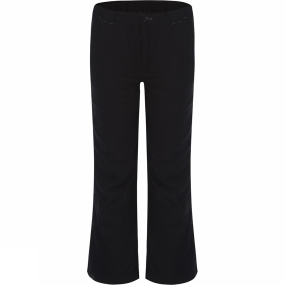 Kids Dayhike Stretch II Trousers from Regatta