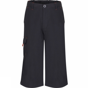 Kids Sorcer Capris Age 14+ from Regatta