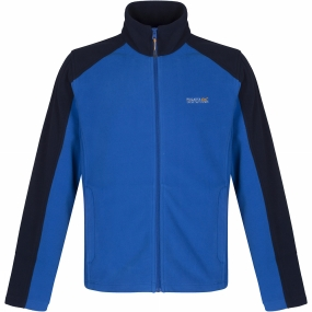 Mens Hedman II Fleece from Regatta