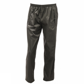 Mens Pack It Overtrousers from Regatta