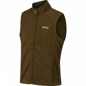 Mens Tobias II Bodywarmer from Regatta