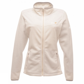 Womens Floreo II Fleece from Regatta