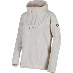 Womens Hermina Full Zip Fleece from Regatta