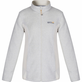 Womens Kerria Jacket from Regatta