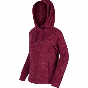 Womens Kizmit II Sweatshirt from Regatta