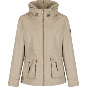 Womens Nardia Jacket from Regatta