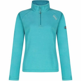 Womens Womens Montes Fleece from Regatta