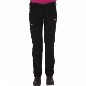 Womens Xert Stretch Trousers II from Regatta