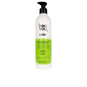 PROYOU the twister conditioner 350 ml from Revlon