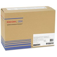 406665 Waste Toner Bottle from Ricoh