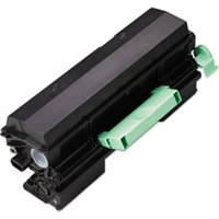 407316 Toner, 12000 Page-Yield, Black from Ricoh