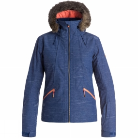 Women's Atmosphere Jacket from Roxy