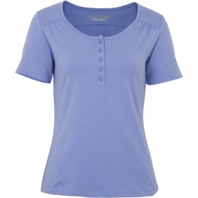 Womens Essential Henley from Royal Robbins