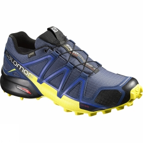 Men's Speedcross 4 GTX from Salomon