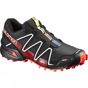 Men's Spikecross 3 CS from Salomon