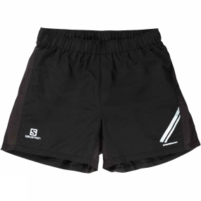Mens Agile Shorts from Salomon
