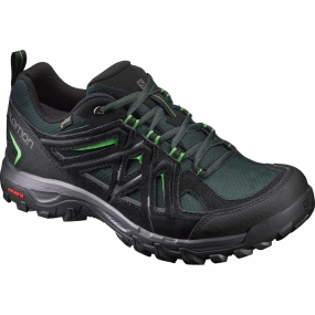 Mens Evasion II GTX Shoe from Salomon
