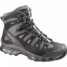 Mens Quest 4D 2 GTX Boot from Salomon