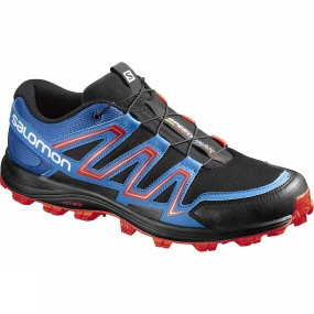 Mens Speedtrak Shoe from Salomon