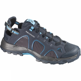 Mens Techamphibian 3 Sandal from Salomon