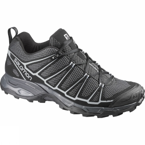 Clothing, Shoes & Accessories Men's Shoes: Find offers sJE0a
