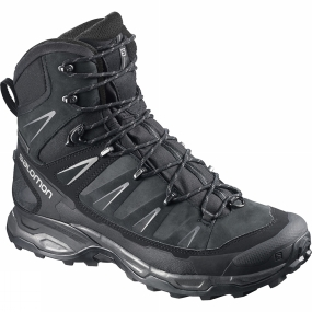 Mens X Ultra Trek GTX Boot from Salomon