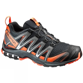 Mens XA Pro 3D Shoe from Salomon