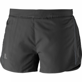 Womens Agile Shorts from Salomon