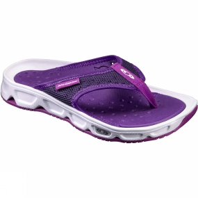 Womens RX Break Flip Flop from Salomon