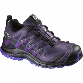 Womens XA Pro 3D GTX Shoe from Salomon
