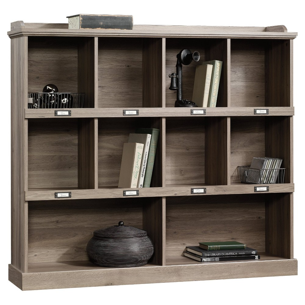 "47.52"" Barrister Lane Bookshelf - Sauder from Sauder"