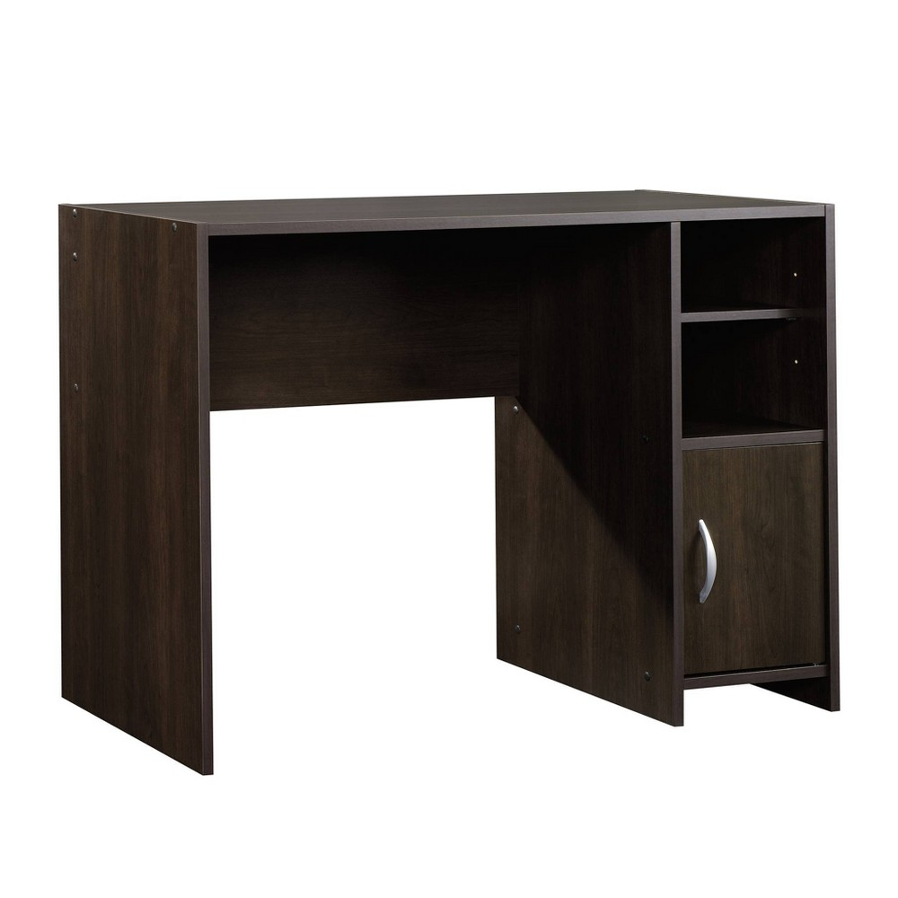 Beginnings Desk Brown - Sauder from Sauder