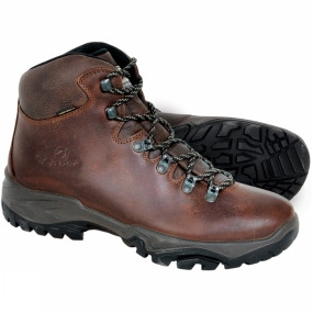 Mens Terra GTX Boot from Scarpa