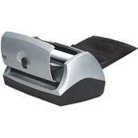 "Heat Free Laminator, 8-1/2"" Wide, 1/10"" Maximium Document Thickness from Scotch"