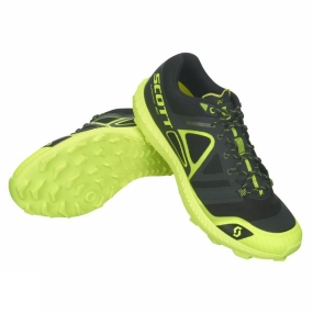 Mens Supertrac RC Shoe from Scott