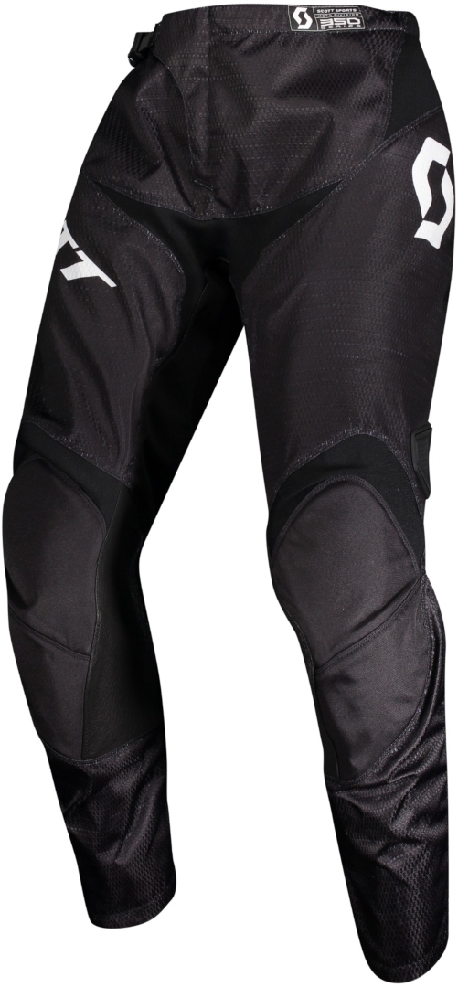 Scott 350 Swap Motocross Pants, black, Size 36, black, Size 36 from Scott