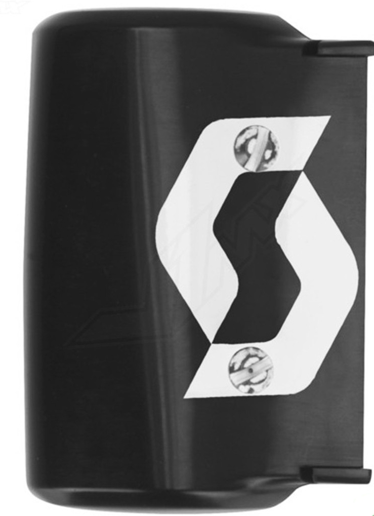 Scott Works 50 mm Supplyside Canister from Scott