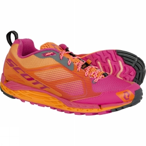 Womens T2 Kinabalu 3.0 Shoe from Scott